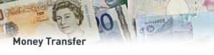 money_transfer