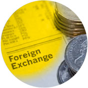 We give you the most competitive exchange rate